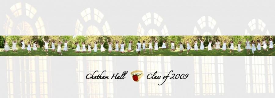 Chatham Hall Class Of 2009 Lisa Richmond Photography Blog