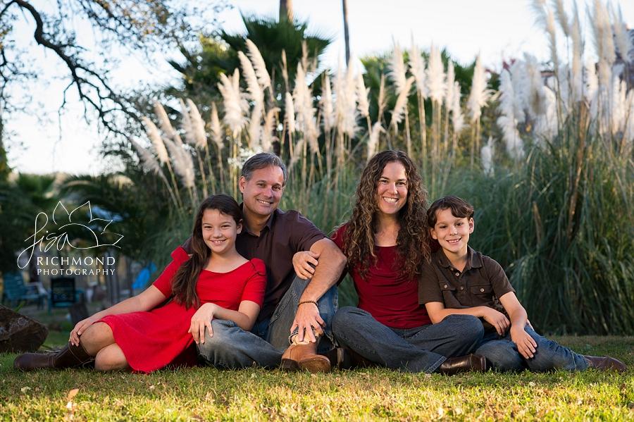 001_lisa_richmond_photography_cameron_Park_family_photographer_sacramento_family_photographer_0003