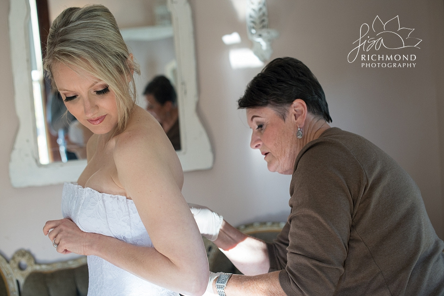 lisa_richmond_photography_northern_california_wedding_photographer_placerville_wedding_photographer_wedgewood_sequoia_preferred_wedding_photographer_0001